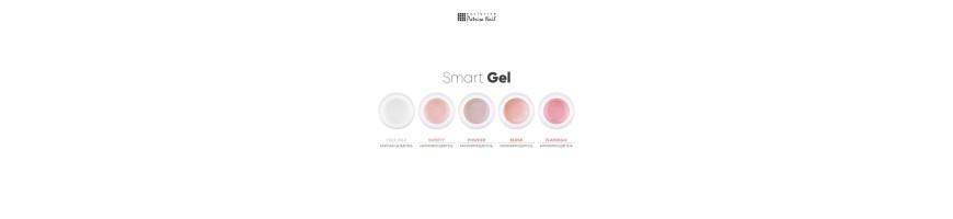 Smart Gel Series