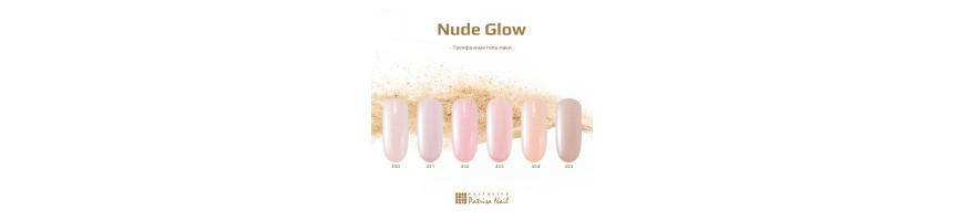 Nude Glow