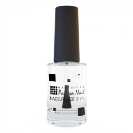 Cuticle oil with antiseptic effect Tea tree, 8 ml