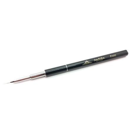 CC Nails Fine Liner #000