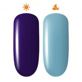 Gel-polish Sunny Sun&Shade U3, 8 ml