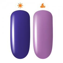 Gel-polish Sunny Sun&Shade U4, 8 ml