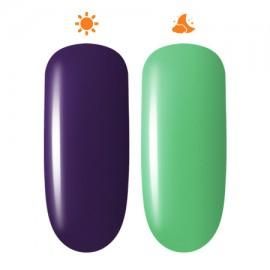 Gel-polish Sunny Sun&Shade U6, 8 ml