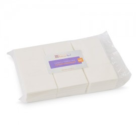 Lint-free wipes Super absorbent 600 pcs
