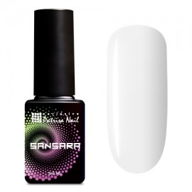 Gel-polish Sansara №900, 12 ml