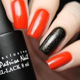 Gel-polish №303, 8 ml