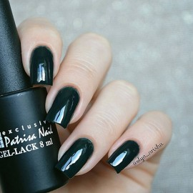 Gel-polish №347, 8 ml