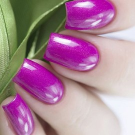 Gel-polish №356, 8 ml