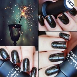 Gel-polish №362, 8 ml