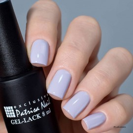 Gel-polish Life style №433, 8 ml