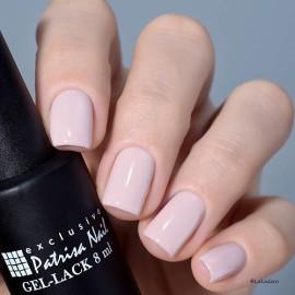 Gel-polish Life style №436, 8 ml