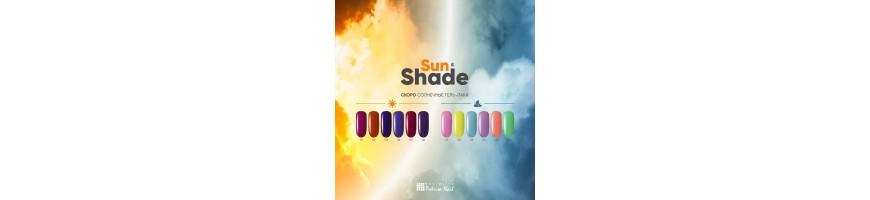 Sun&Shade