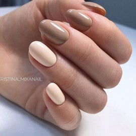 Gel-polish Sansara №918, 12 ml