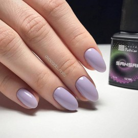 Gel-polish Sansara №924, 12 ml