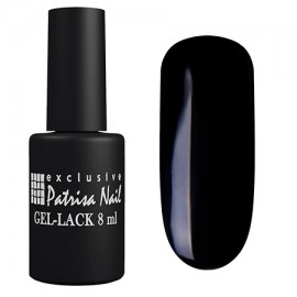 Gel-polish №301, 8 ml