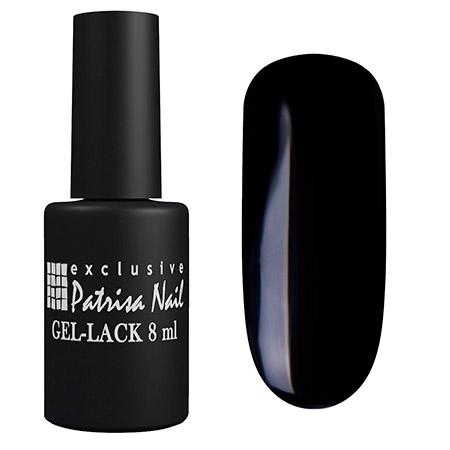 Gel-polish №301, 8 ml