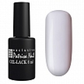 Gel-polish №302, 8 ml
