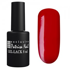 Gel-polish №303, 8 ml