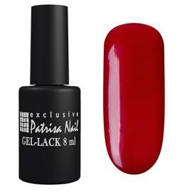 Gel-polish №305, 8 ml