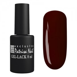 Gel-polish №308, 8 ml
