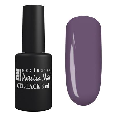 Gel-polish №315, 8 ml