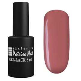 Gel-polish №333, 8 ml
