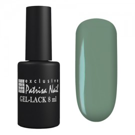 Gel-polish №346, 8 ml