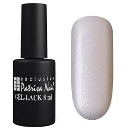 Gel-polish №350, 8 ml
