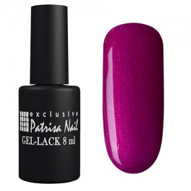 Gel-polish №356, 8 ml