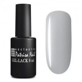 Gel-polish №522, 8 ml