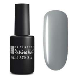 Gel-polish №523, 8 ml