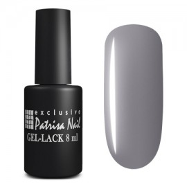 Gel-polish №525, 8 ml