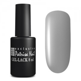 Gel-polish About Love №405 Sounds of the rain, 8 ml