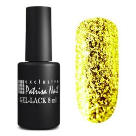 Gel-polish №С3 Coco, 8 ml
