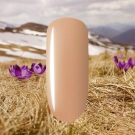 Gel-polish Seasons Thaw, 8 ml