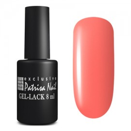 Gel-polish Pina Colada №119, 8 ml