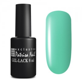 Gel-polish Pina Colada №131, 8 ml