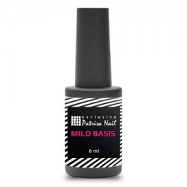 Ultra-thin base Mild, 8 ml