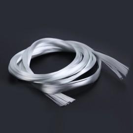 Fiberglass wrap for nail building and repair, 1 meter