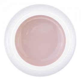 Smart Gel Powder Camouflage Gel 15g