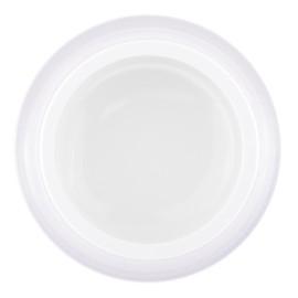 Smart Gel Pure Milky White Gel 15g