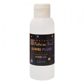 Combi Fluid, 100 ml