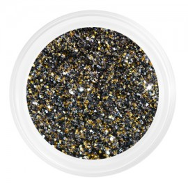 Glitter powder MIX Spectrum №G11
