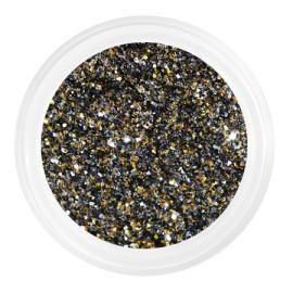 Glitter powder MIX Spectrum №G11
