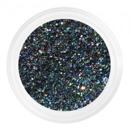 Glitter powder MIX Spectrum №G6