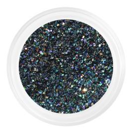 Glitter powder MIX Spectrum №G6