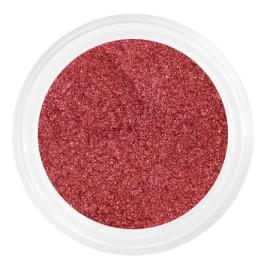 Color pigments №23