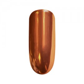 """Ruby """"Mirror shine"""" copper"""