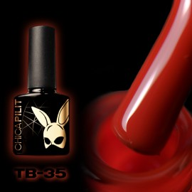 RED TOUCH 35, 10ml