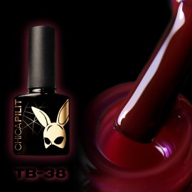 RED TOUCH 38, 10ml
